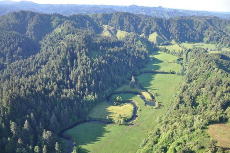 COA_035_Siuslaw River_Oregon Coastal Managment Program