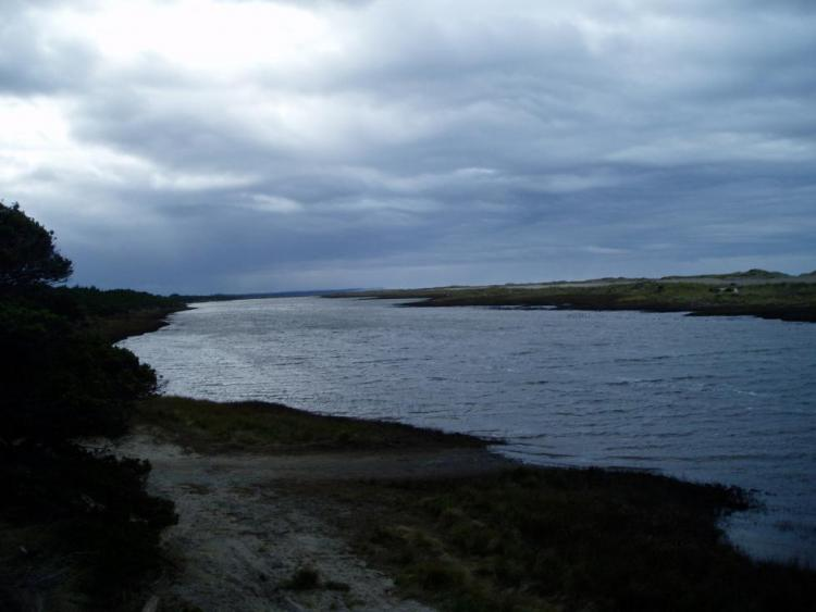 COA_047_New-River-Area_Curtis-Edwards_ODFW